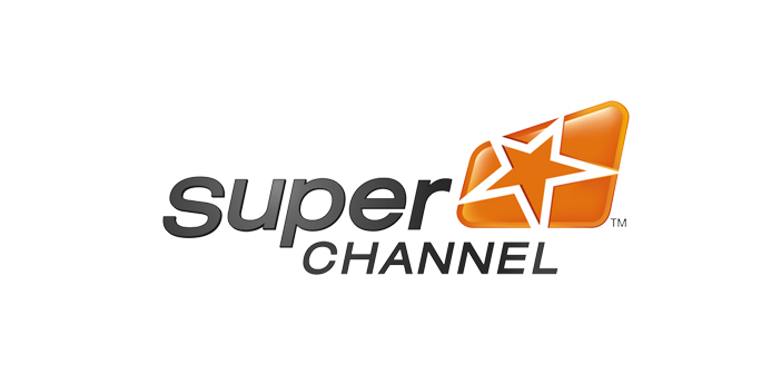 super channel rebranding fuse heart and home