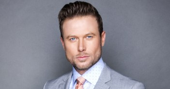 is jacob young leaving the bold and the beautiful