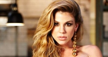 kate mansi returning to days of our lives