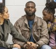 queen sugar season 3 premiere canada