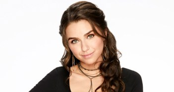ciara ben spoilers days of our lives