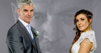 coronation street spoilers canada robert michelle wedding phelan