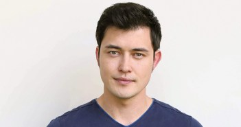 christopher sean leaving days of our lives