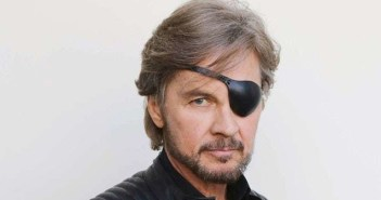 stephen nichols leaving days of our lives