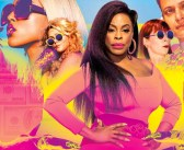 Claws Returns for Second Season on July 29 in Canada