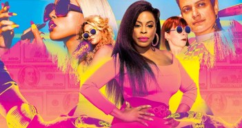 watch claws season 2 canada