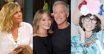 john marlena wedding spoilers days of our lives