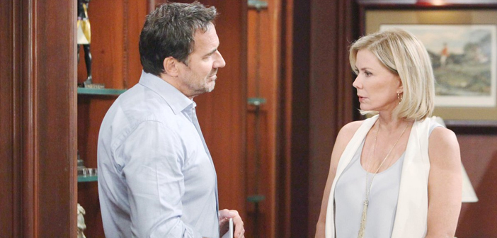 bold and the beautiful spoilers september 2018