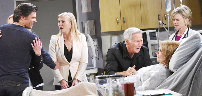 will marlena survive days of our lives spoilers