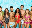 watch love island in Canada on hayu