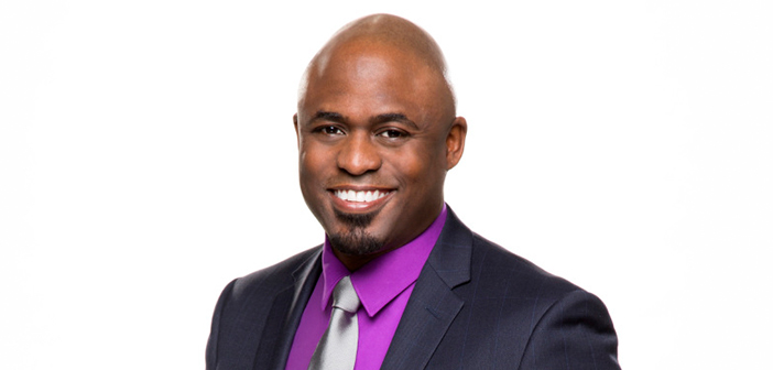 wayne brady joins bold and the beautiful