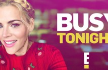 watch busy tonight canada