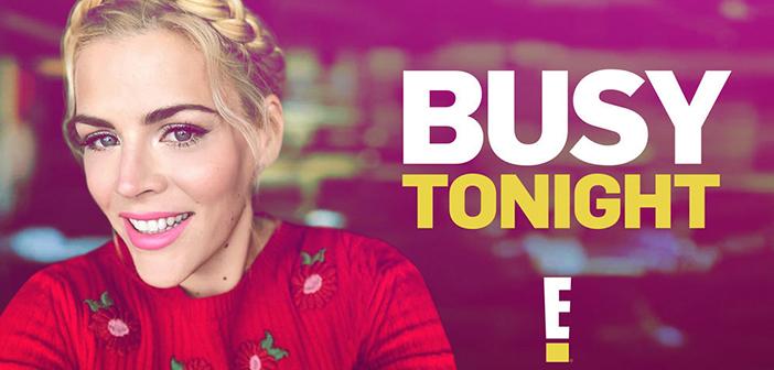 watch busy tonight canada