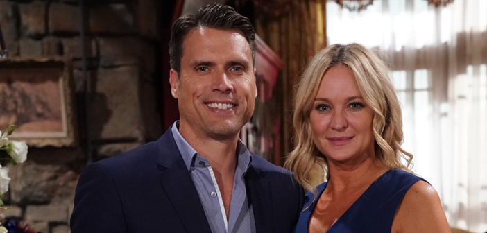 young and the restless spoilers halloween 2018