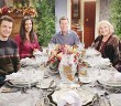 young and the restless thanksgiving spoilers 2018