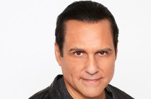 sonny what if episode general hospital 2018