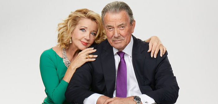 young and the restless christmas spoilers 2018