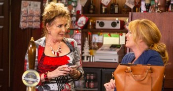 coronation street spoilers canada week of december 31