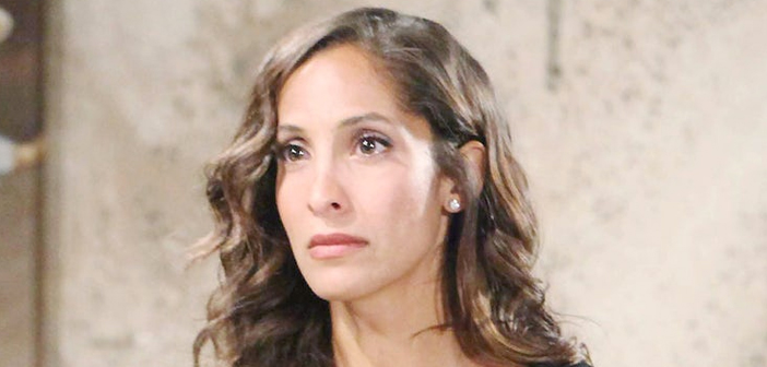 lily cane spoilers young and the restless january 2019