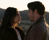 Roswell, New Mexico Debuts January 15 on Showcase