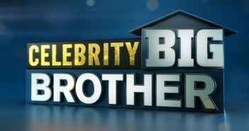 celebrity big brother season 2 premiere and cast