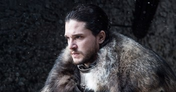 when does the final season of game of thrones premiere canada