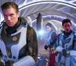 watch star trek discovery season 2 canada