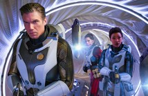 watch star trek discovery season 2 canada