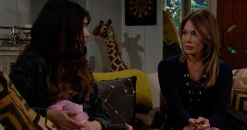 will steffy adopt hope and liam baby bold and the beautiful