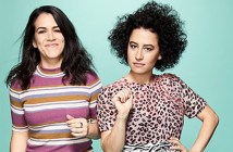 watch broad city final season canada