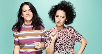 Final Season of Broad City Premieres Jan. 24