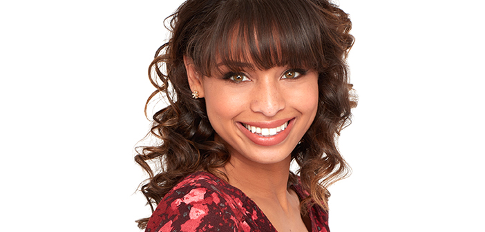 general hospital valerie leaving brytni sarpy joining young and the restless