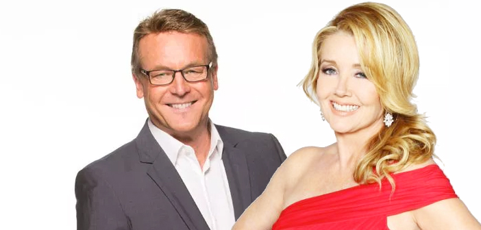 doug davidson returning young and the restless