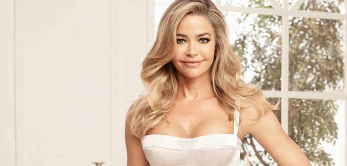 denise richards joining bold and the beautiful