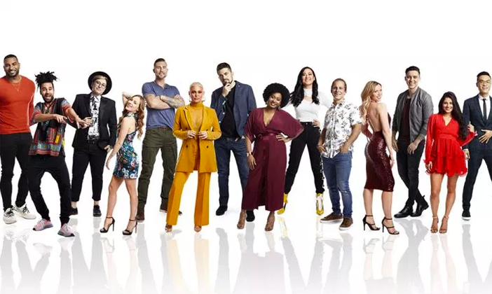 watch big brother canada season 7 premiere