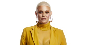 laura roberts big brother canada season 7 exit interview