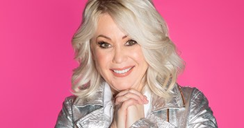 watch jann arden tv show ctv