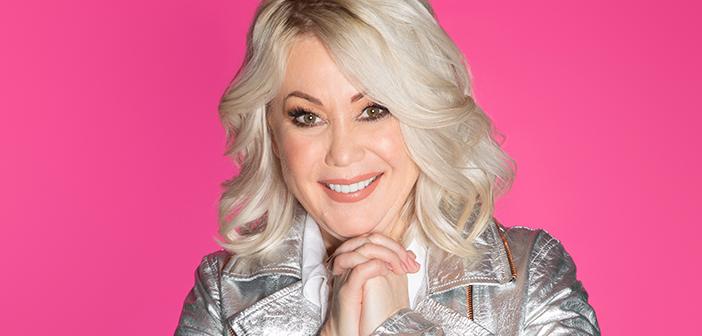 CTV's Jann Gets Digital Debut