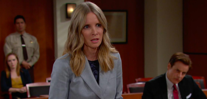 young and the restless spoilers victoria nikki sharon