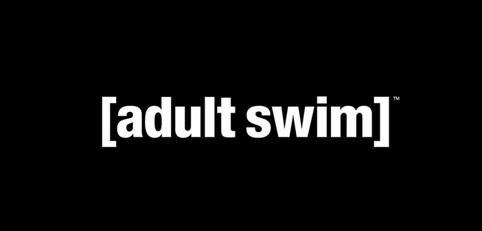 watch adult swim in canada new network
