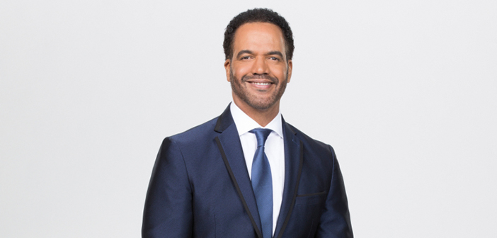 neil winters dies young and the restless kristoff st john tribute