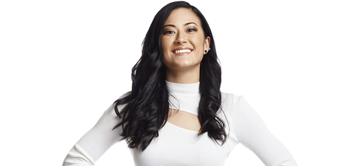kiera wallace big brother canada exit interview