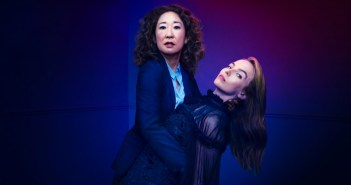 watch killing eve season 2 canada