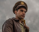 Citytv to Stream Catch-22 in Canada