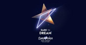 watch eurovision canada