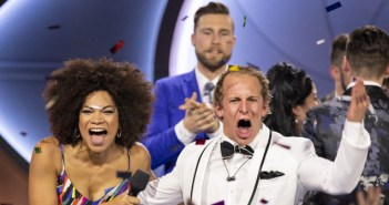 dane rupert big brother canada winner season 7