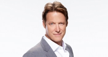 days of our lives spoilers jack wins election