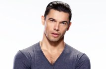 days of our lives spoiler xander partner nicole kristen