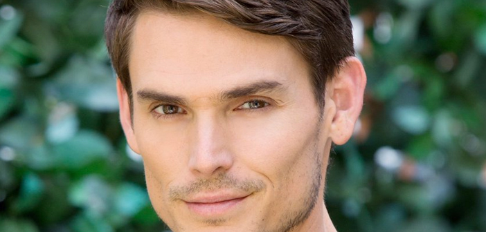 who shot adam young and the restless spoilers