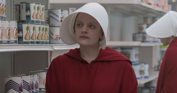 watch the handmaids tale season 3 canada